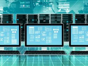 如何选择正确的云服务器配置?